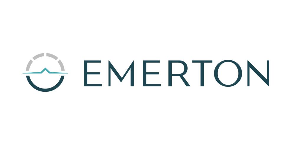 Emerton Strategy Consulting Paris Brussels New York Dubai